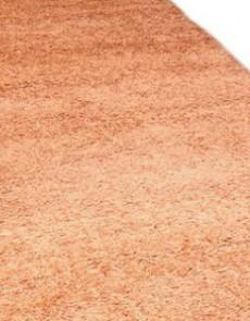 Высоковорсная ковровая дорожка First Shaggy 01000 somon - высокое качество по лучшей цене в Украине.