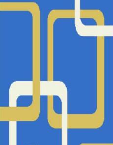 Высоковорсный ковер First Shaggy 12 282 , BLUE - высокое качество по лучшей цене в Украине.