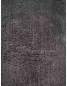 Высоковорсный ковер Flokati 80 062 , 900 - высокое качество по лучшей цене в Украине.