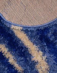 Високоворсна килимова доріжка Shaggy Gold 10 - высокое качество по лучшей цене в Украине.
