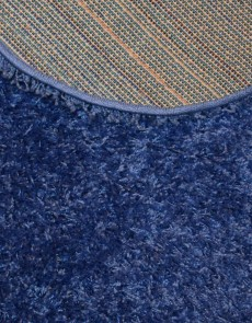 Високоворсна килимова доріжка Shaggy Gold 11 - высокое качество по лучшей цене в Украине.