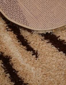 Високоворсна килимова доріжка Shaggy Gold 13 - высокое качество по лучшей цене в Украине.