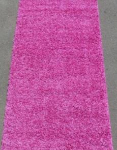 Високоворсна килимова доріжка Shaggy Gold 16 - высокое качество по лучшей цене в Украине.