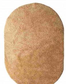 Високоворсна килимова доріжка Shaggy Gold 18 - высокое качество по лучшей цене в Украине.
