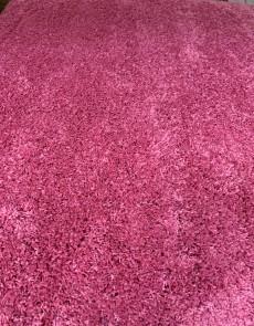 Високоворсна килимова доріжка Shaggy Gold 19 - высокое качество по лучшей цене в Украине.