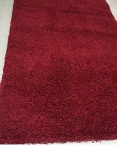 Високоворсна килимова доріжка Shaggy Gold 2 - высокое качество по лучшей цене в Украине.