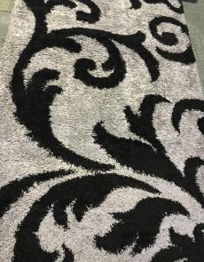 Високоворсна килимова доріжка Shaggy Gold 23 - высокое качество по лучшей цене в Украине.