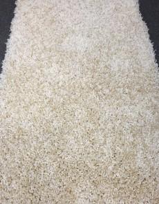 Високоворсна килимова доріжка Shaggy Gold 3 - высокое качество по лучшей цене в Украине.