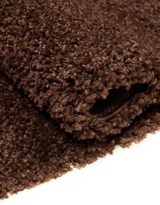 Высоковорсный ковер Himalaya A703A brown - высокое качество по лучшей цене в Украине.