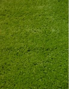 Высоковорсный ковер Himalaya A703A Eucoliptus - высокое качество по лучшей цене в Украине.