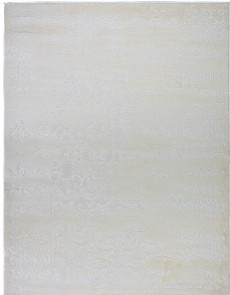 Синтетический ковер Cono 04171A Beige - высокое качество по лучшей цене в Украине.