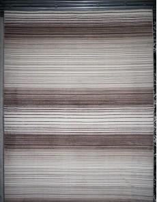 Синтетический ковер Jazzy 07180A White - высокое качество по лучшей цене в Украине.