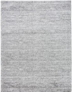 Высоковорсный ковер Pano 03977A White - высокое качество по лучшей цене в Украине.