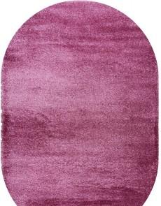 Высоковорсный ковер Siesta 01800A Purple - высокое качество по лучшей цене в Украине.