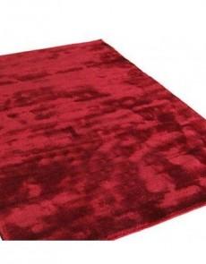 Ковер из вискозы Infinity Lalee 200 red - высокое качество по лучшей цене в Украине.