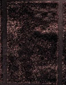 Высоковорсный ковер Lalee Sepia 101 choco - высокое качество по лучшей цене в Украине.