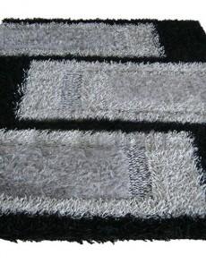 Высоковорсный ковер Lalee Sepia 105 black - высокое качество по лучшей цене в Украине.