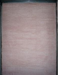 Высоковорсный ковер Leve 04106A Light Pink - высокое качество по лучшей цене в Украине.