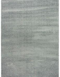 Высоковорсный ковер Leve 01820A L.Grey - высокое качество по лучшей цене в Украине.