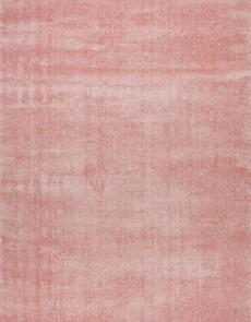 Высоковорсный ковер Leve 01820A L.Pink - высокое качество по лучшей цене в Украине.