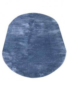 Высоковорсный ковер LOTUS 2236 BLUE - высокое качество по лучшей цене в Украине.