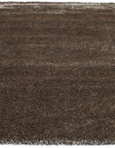 Высоковорсный ковер Lotus PC00A p.brown-f.brown - высокое качество по лучшей цене в Украине.