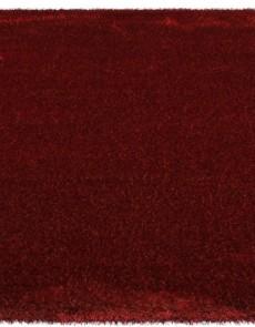 Высоковорсный ковер Lotus PC00A p.red-f.d.terra - высокое качество по лучшей цене в Украине.