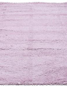 Высоковорсный ковер Majesty 2236A pink-pink - высокое качество по лучшей цене в Украине.