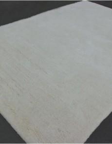 Высоковорсный ковер Meknes 16271.08 white - высокое качество по лучшей цене в Украине.