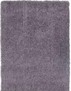 Высоковорсный ковер Milano Grey - высокое качество по лучшей цене в Украине.