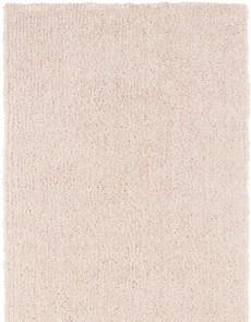 Высоковорсный ковер Milano Ivory - высокое качество по лучшей цене в Украине.