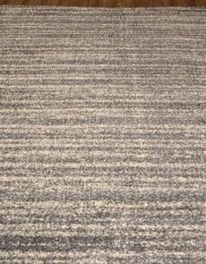 Високоворсний килим Montreal 927 GREY-CREAM - высокое качество по лучшей цене в Украине.