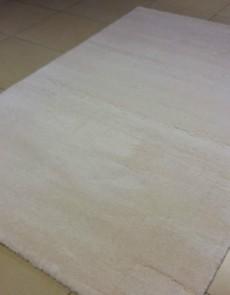Високоворсний килим Montreal 9000 cream-cream - высокое качество по лучшей цене в Украине.