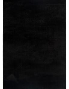 Высоковорсный ковер 122905 - высокое качество по лучшей цене в Украине.