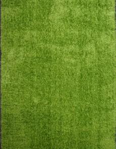 Высоковорсный ковер Puffy-4B P001A green - высокое качество по лучшей цене в Украине.