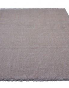 Высоковорсный ковер Puffy-4B S001A beige - высокое качество по лучшей цене в Украине.