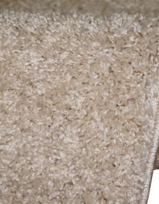 Высоковорсный ковер SHAGGY BRAVO 1 BEIGE-BEIGE - высокое качество по лучшей цене в Украине.
