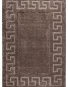 Высоковорсный ковер 122961 - высокое качество по лучшей цене в Украине.