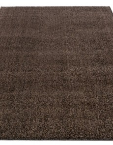 Високоворсный килим Shaggy 1039-33815 - высокое качество по лучшей цене в Украине.