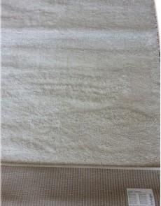 Высоковорсный ковер Shaggy Silver 1039-33026 - высокое качество по лучшей цене в Украине.