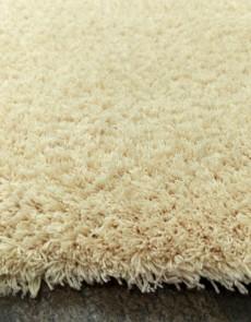 Високоворсний килим Shaggy Velvet  1039-60431 - высокое качество по лучшей цене в Украине.
