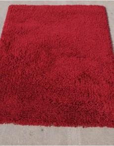 Высоковорсный ковер Shaggy wool (MH-1474/03) - высокое качество по лучшей цене в Украине.