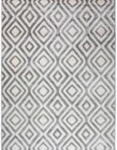 Високоворсний килим 122985 - высокое качество по лучшей цене в Украине.
