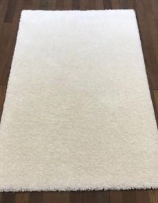 Високоворсный килим Solo 8800/010 - высокое качество по лучшей цене в Украине.