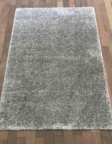 Високоворсный килим Solo 8800/112 - высокое качество по лучшей цене в Украине.