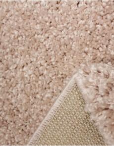 Високоворсный килим Solo 8800/255 - высокое качество по лучшей цене в Украине.