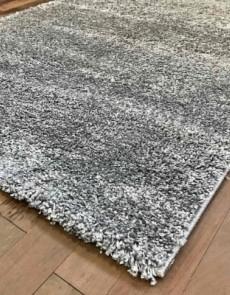 Високоворсный килим Solo 8800/90 - высокое качество по лучшей цене в Украине.