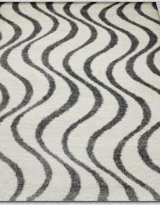 Високоворсный килим Solo 8801/109 - высокое качество по лучшей цене в Украине.