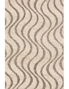 Високоворсный килим Solo 8801/112 - высокое качество по лучшей цене в Украине.
