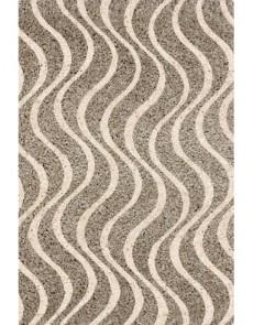 Високоворсный килим Solo 8801/121 - высокое качество по лучшей цене в Украине.